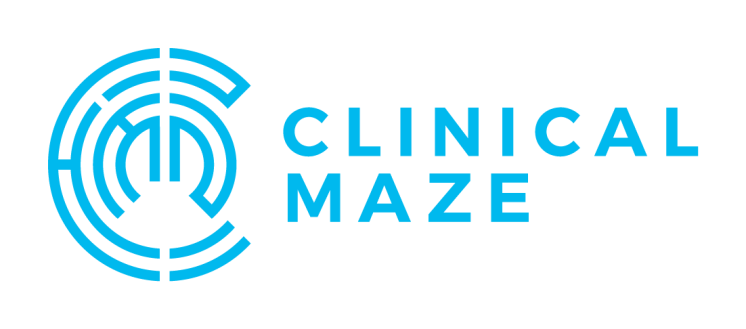 Clinical-Maze-Horizontal-Logo-01