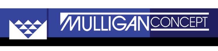mulligan_logo_1000px-min_4