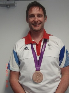 Ian with Bronze medal 2 small (1)